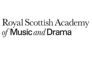 The Royal Scottish Academy of Music & Drama