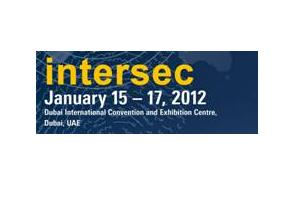 Intersec 2012