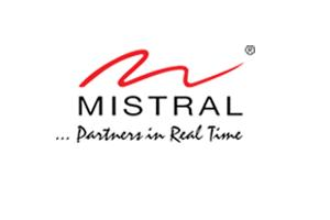 CNL partners with Mistral