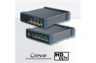 HDcctv IP Video Encoder