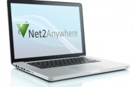 Net2 Anywhere