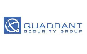 Quadrant Security Group