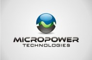 micropower-technologies