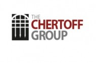 Chertoff-Group-Logo