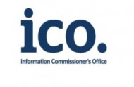 Information-Commissioner-Logo