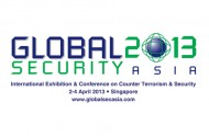 global security asia 2013
