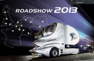 Panomera-Roadshow (2)