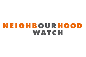 Neighbourhood and Home Watch Awards