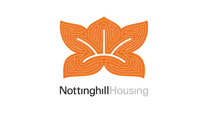 notting hill housing