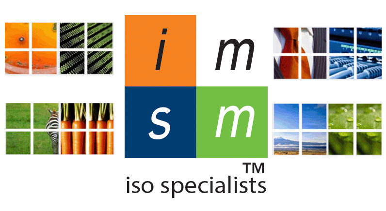 IMSM ensure International Standards amongst constant change