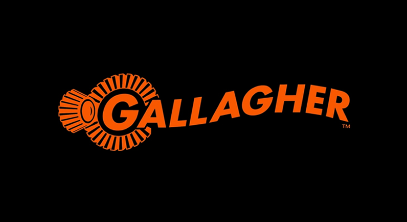 Gallagher releases a new generation of security products