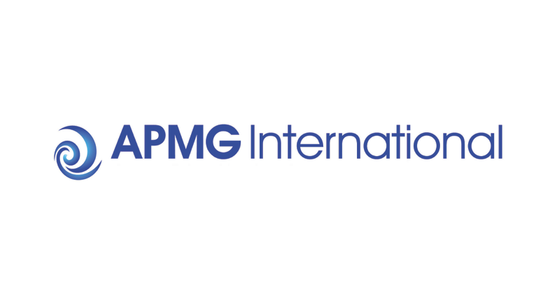 Lasting change in the private sector's attitude to threats is key to achieving better cyber security, says APMG