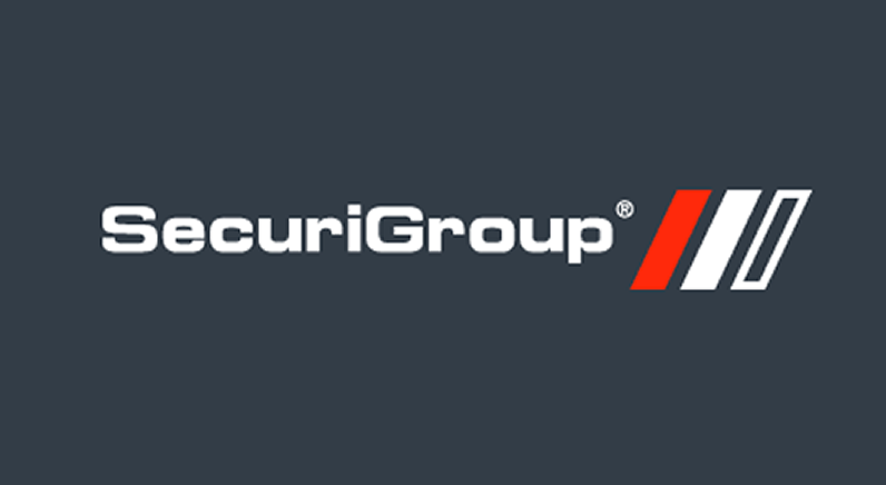 Global crowd management expert joins SecuriGroup