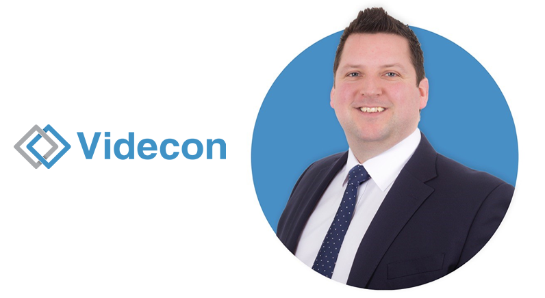 New addition to Videcon Board of Directors