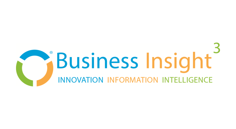 Business Insight 3 received the Secured by Design accreditation
