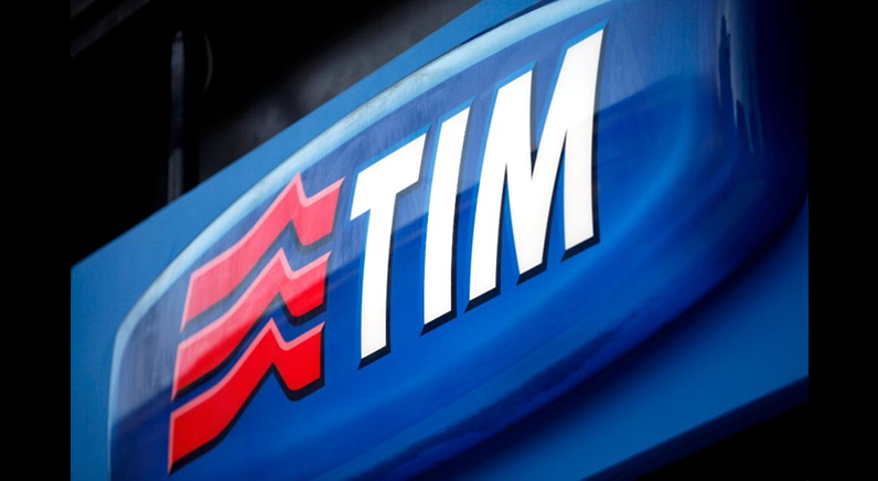 TIM implements Qognify's solution in stores across Brazil