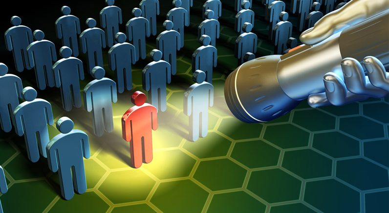 Assessing the insider threat in securing organisations