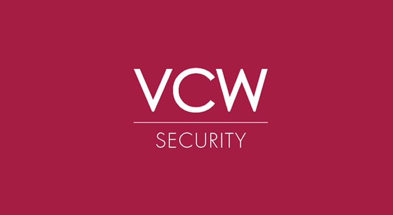 VCW Security announces D-Link IP surveillance partnership