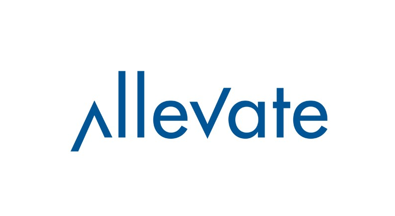 Allevate's Facial Recognition System integrates with Facewatch in Brazil