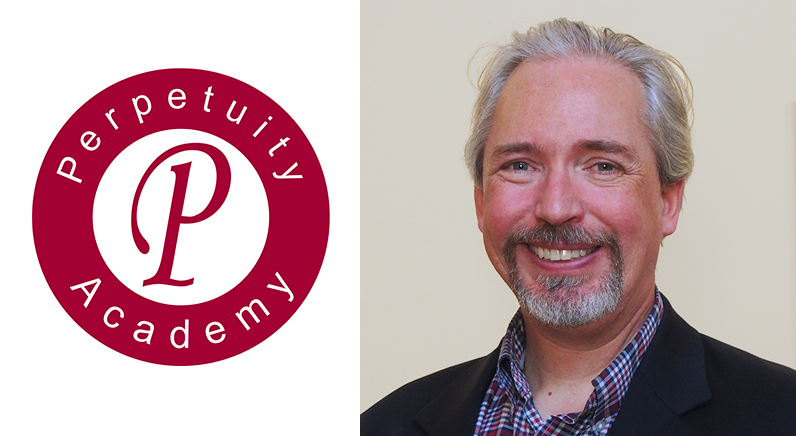 Perpetuity introduces Managing Security Surveys eLearning course