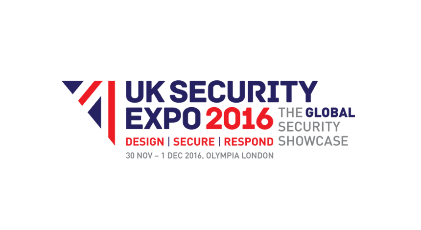 UK Security Expo to focus on counter terrorism for FMs