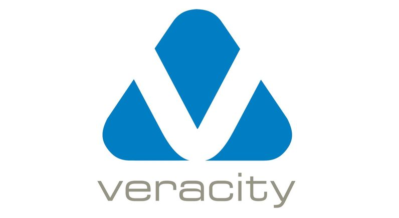 Veracity acquires icomply to deliver 'true security systems integration for command and control'