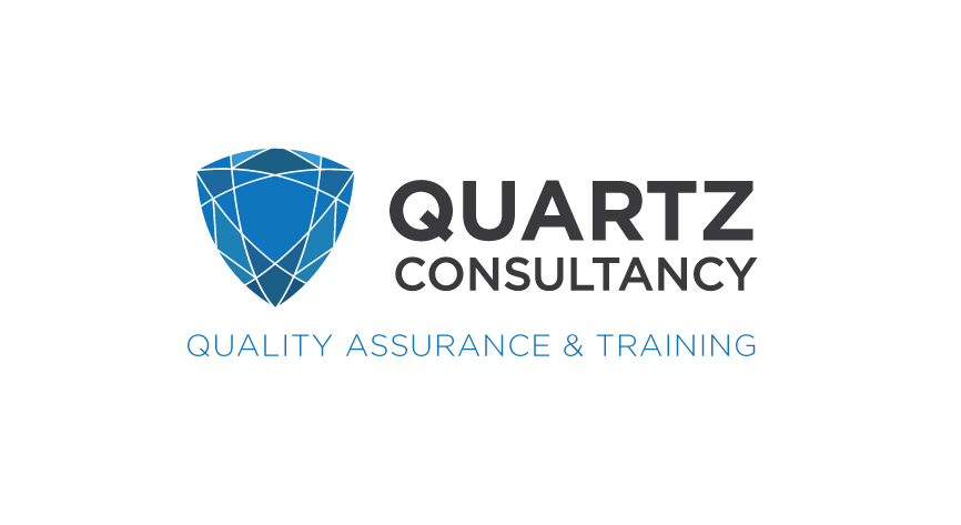 Best practice starts with good management, says Quartz Consultancy MD