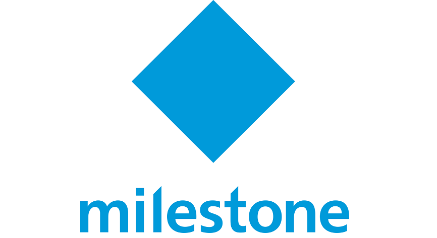 Milestone Systems appoints new Country Managers for Middle East and Africa
