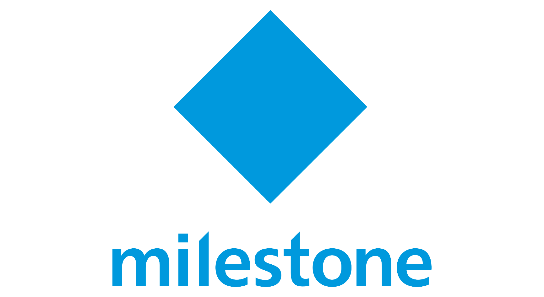 Milestone fuels the coming Business Video Revolution