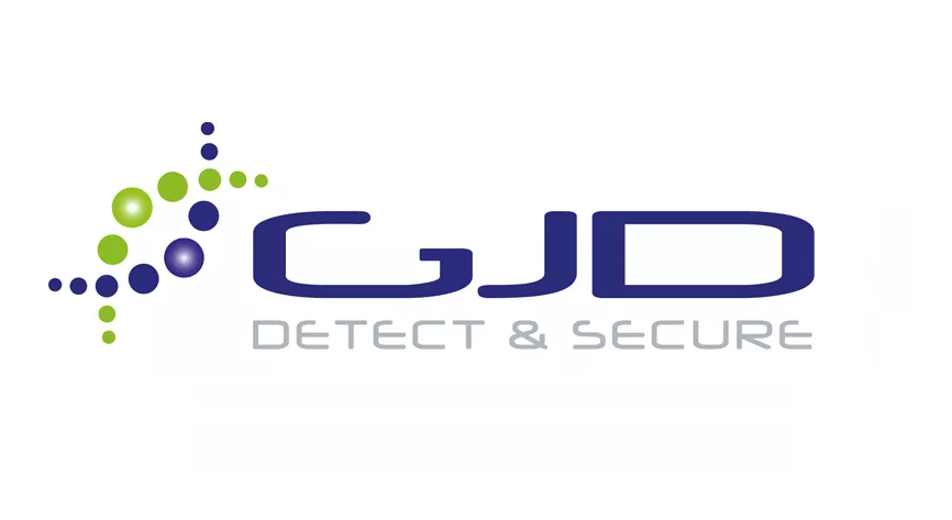 GJD acquires Radiovisor infra-red beam and barrier technology