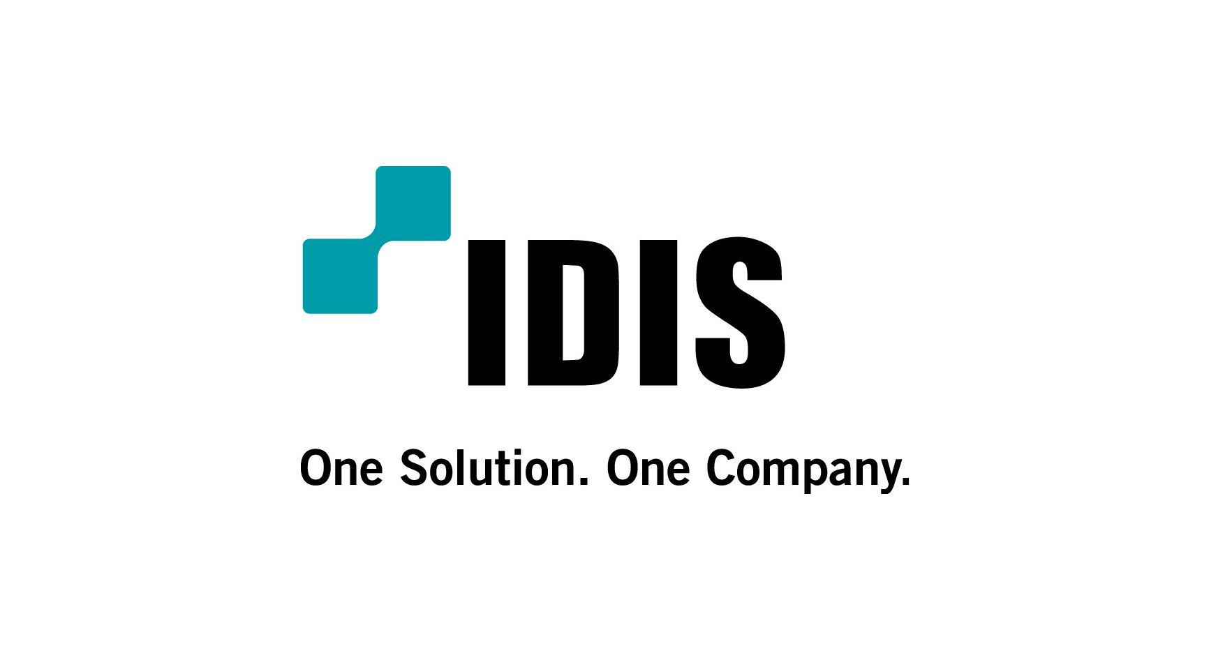 IDIS unveils its VA in the Box Analytics at IFSEC 2017