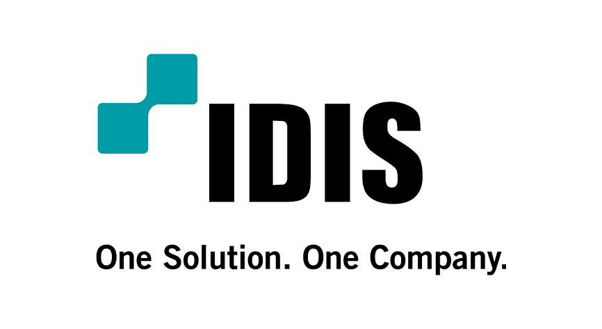 IDIS announces Ultimate Warranty program covering entire NVR range, including DirectIP series