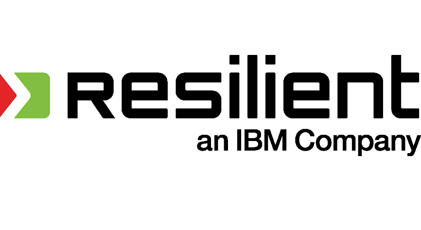 IBM Security new IBM Resilient product helps companies prepare for incoming EU General Data Protection Regulation (GDPR)