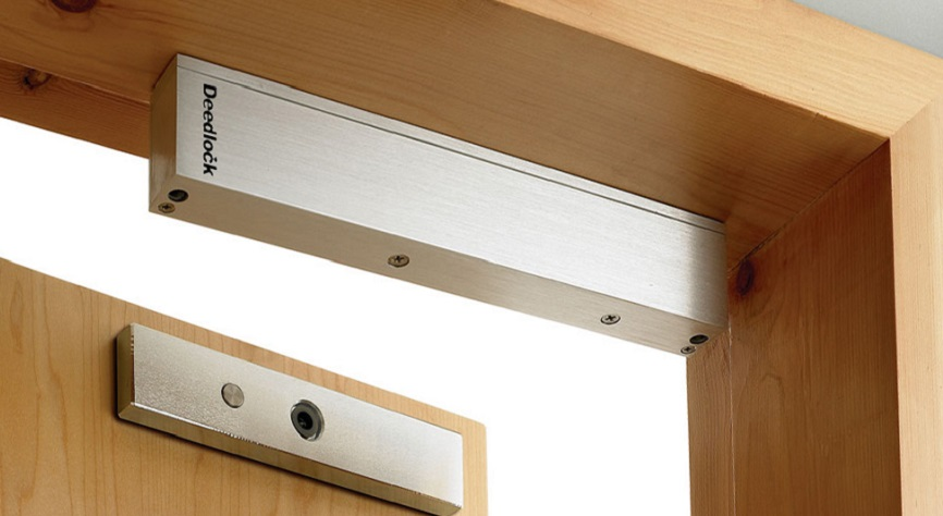 Securefast on the latest Fire Door safety standards and Electro-Magnetic Locks