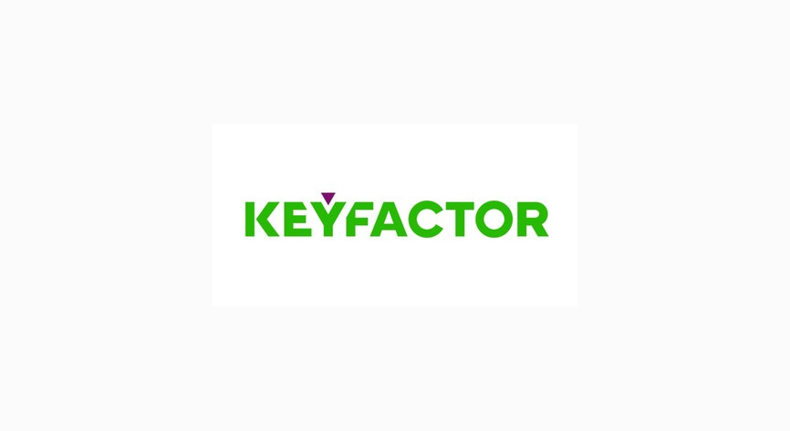 Keyfactor raises $77 million from Insight Venture Partners