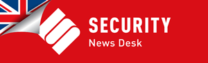 Security News Desk UK