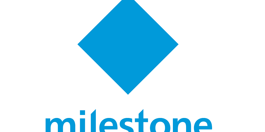 Milestone Systems' Milestone Partner Open Platform Days (MPOP) 2017 coming to South Africa